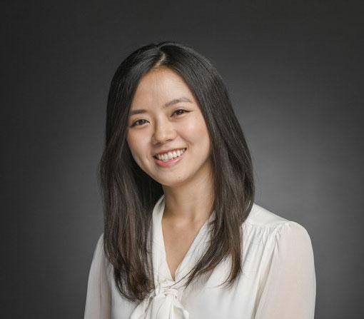 Dr.-Hwang