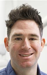 Dr-David-Shane