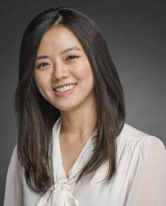 Dr.-Hwang-profile