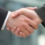 bigstock-Shake-hands-514948-min