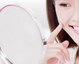 A Missing Tooth Should Not Be Ignored
