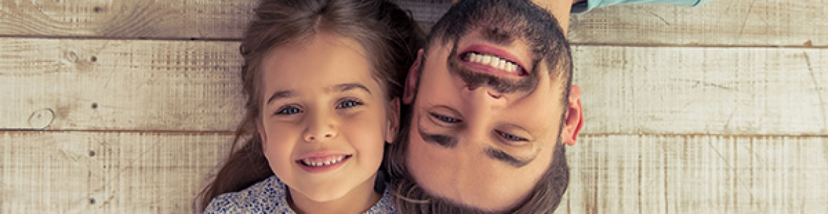 Reasons to Schedule a Dental Visit for Your Child