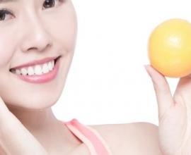 Making Your Dental Benefits Matter