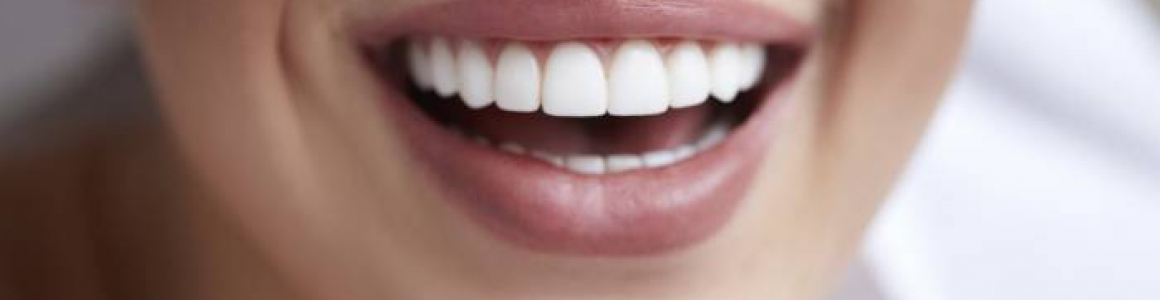Your Mouth is a Link to Your Overall Health