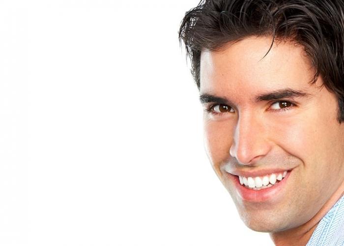 Dentures Services